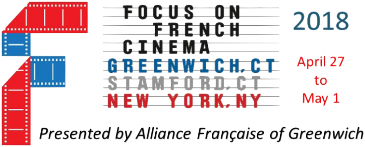 Focus on French Cinema Festival